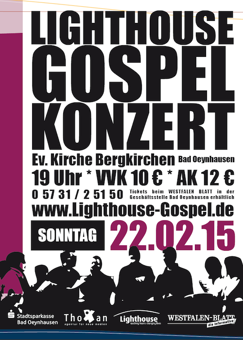 lighthouse-gospel-2015